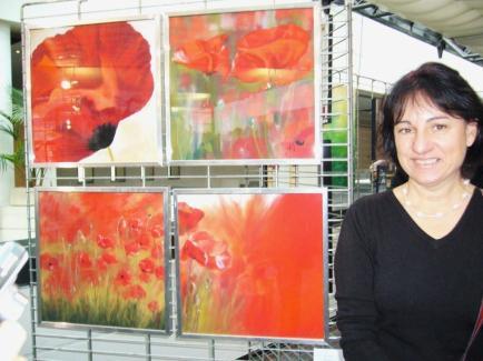corum des peintres 2010 019