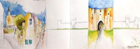 sketchcrawl-sylm-2504-1
