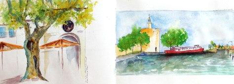 sketchcrawl-sylm-2504-2